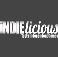Old Articles: Indielicious