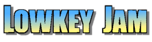 LowKey Jam