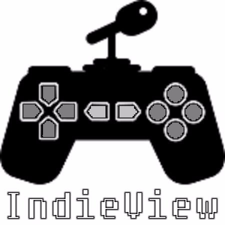 IndieView Podcast